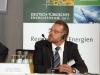k1600_energieforum-2011-210
